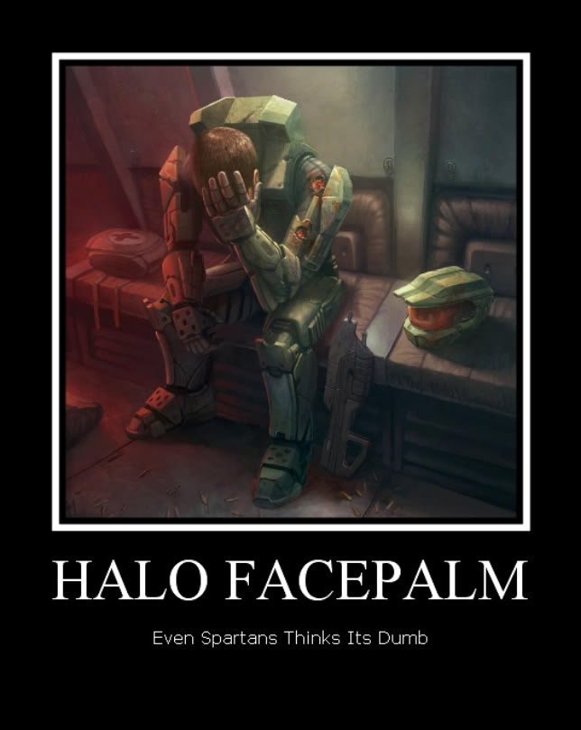 HaloFacepalm-1-1.jpg