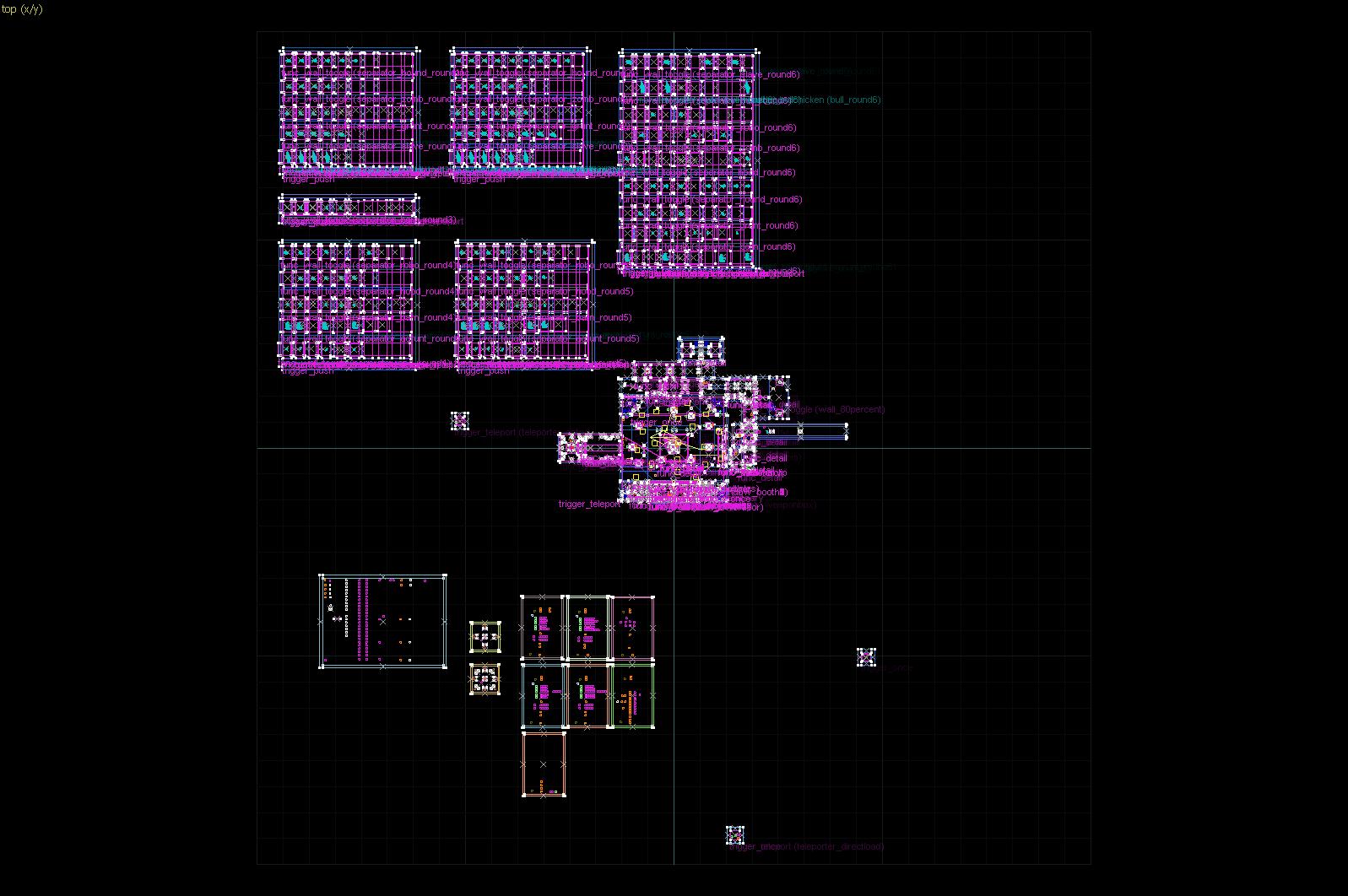 map source 2