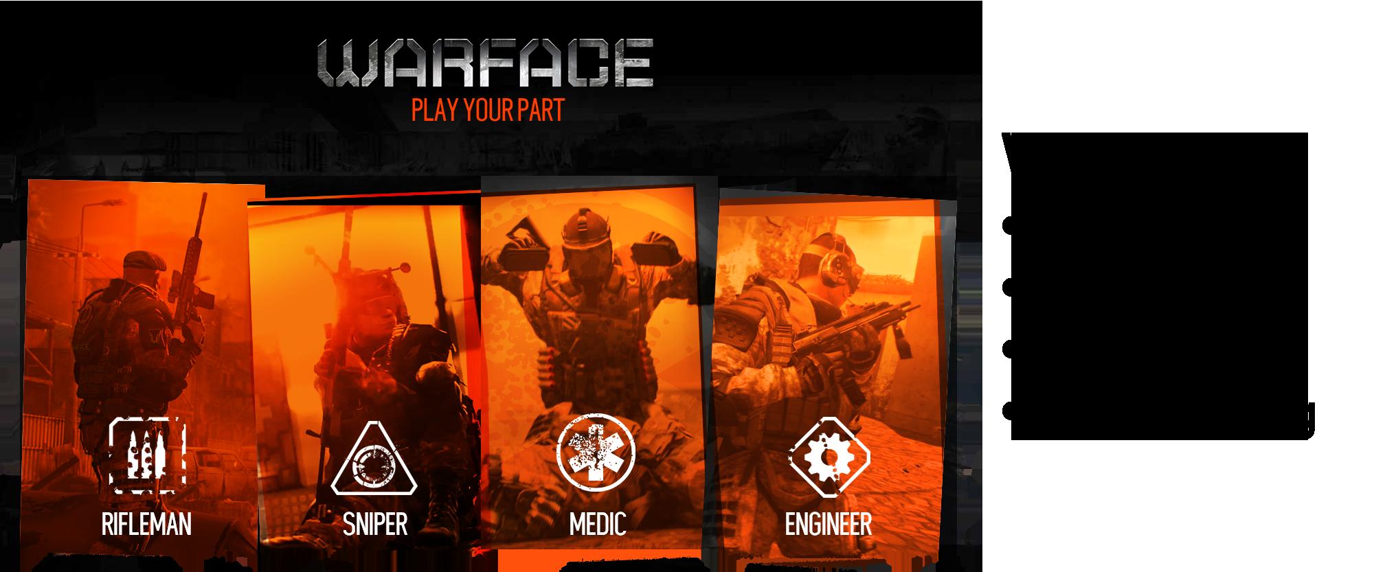 Warface2