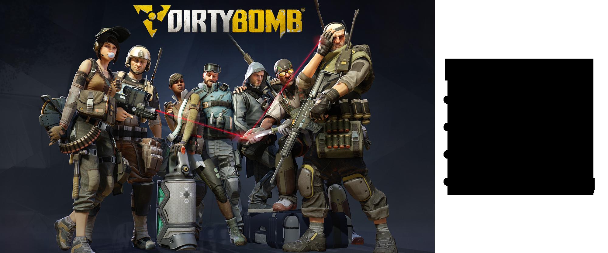dirtybomb2