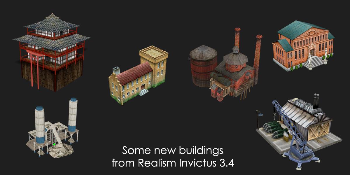 34buildings