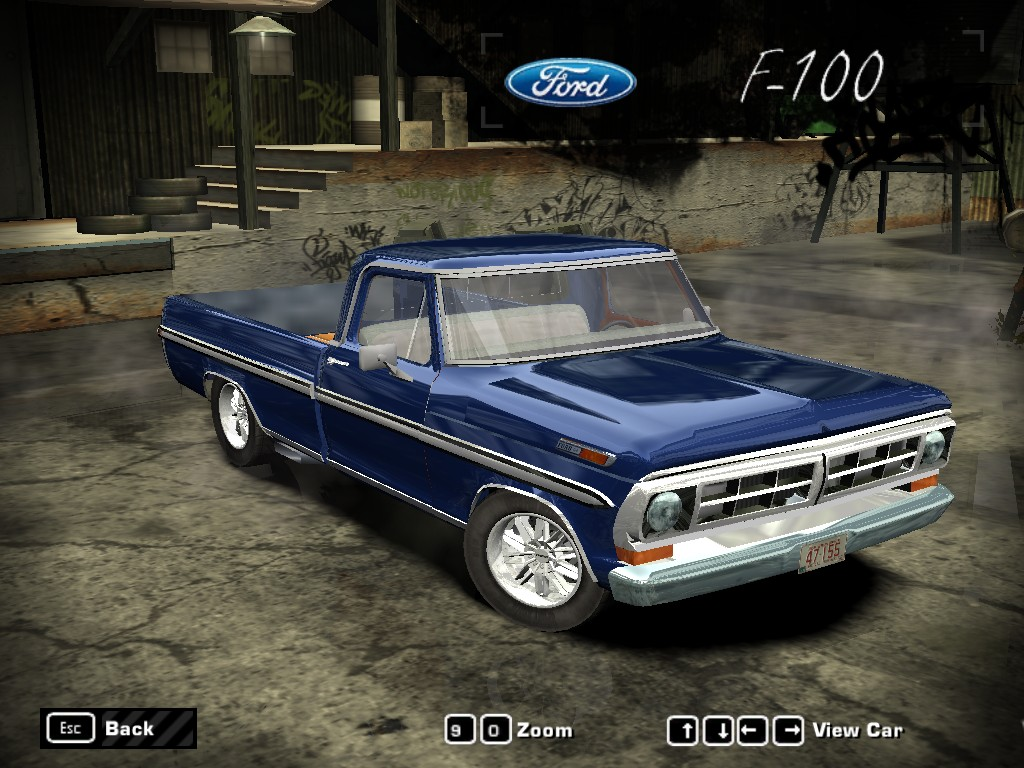 1019dc5a eee6 4c6e a30e f9ec0daf4d74 1971 ford f100 image gamefreak42 mod db 70 F100 at edmiracle.co