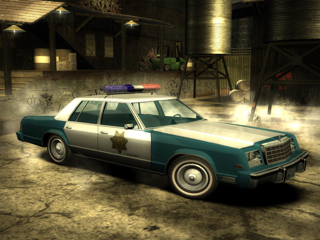 Chrysler Newport Police Car Image Gamefreak42 Mod Db