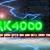 RK4000