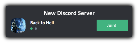 Discord Join