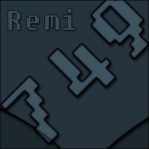 Remi749