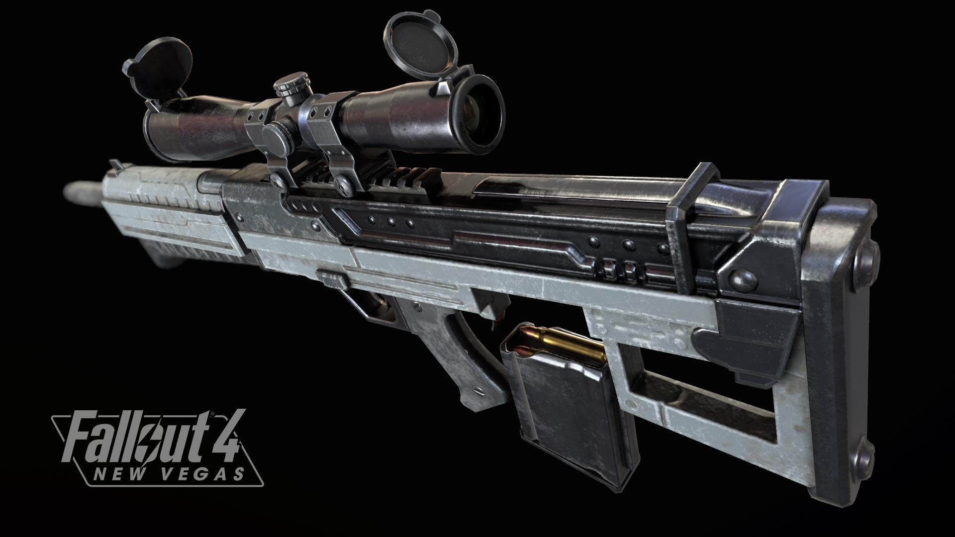 100 Pictures of Bozar Gun