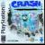 crash150
