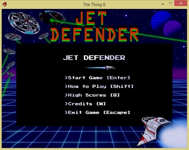 Jet Defender 1