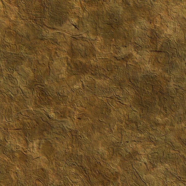 Stock Texture