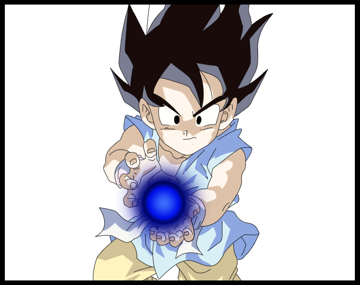 http://media.moddb.com/images/members/1/391/390402/Dragon_Ball_GT_Goku_kameha_b.jpg