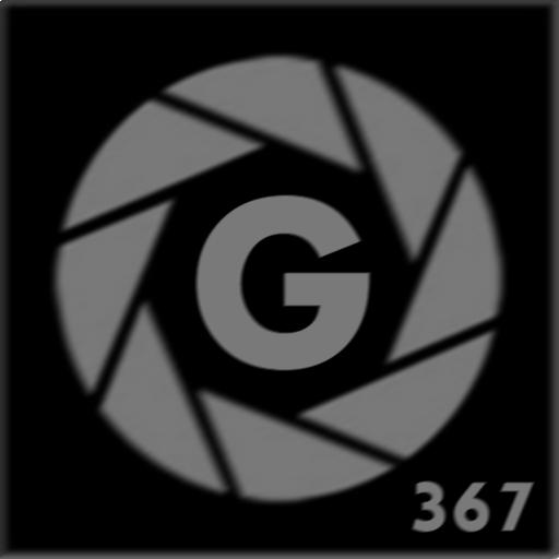 TheGAMER367
