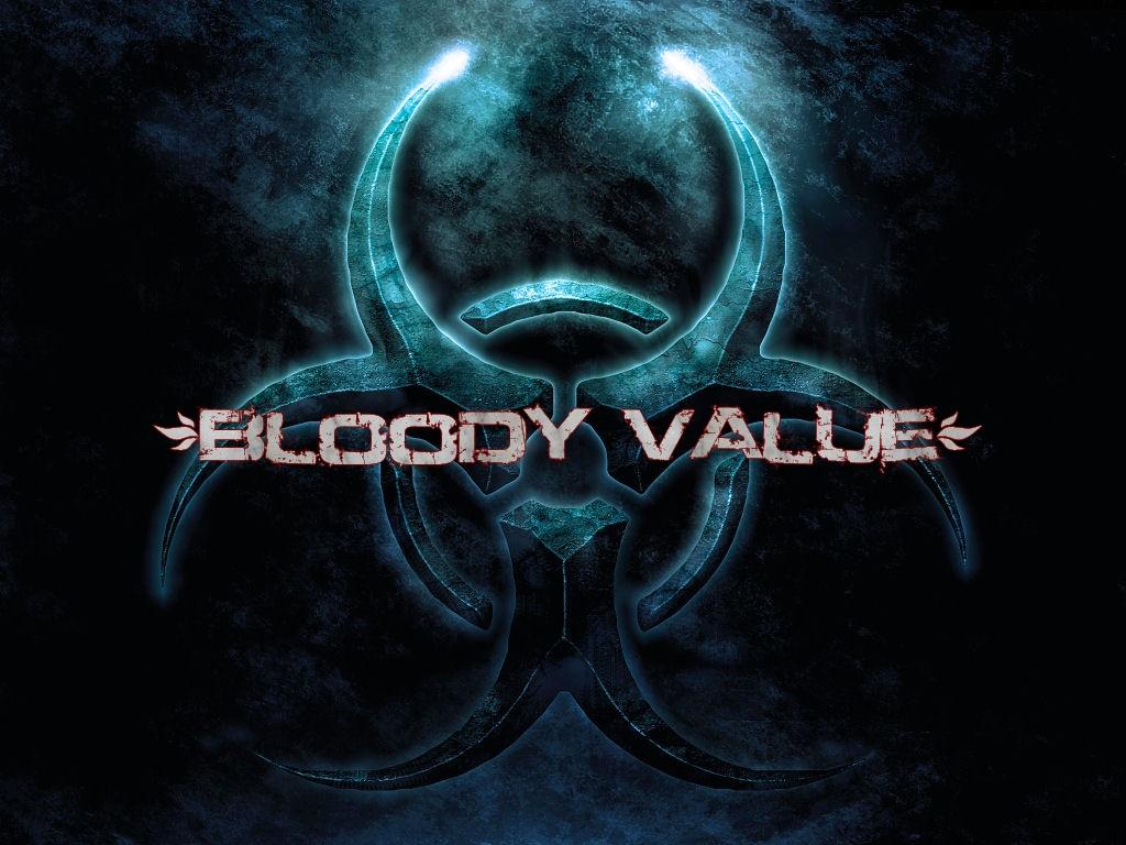 BloodyValue