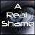 A_Real_Shame
