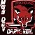 dark_veil