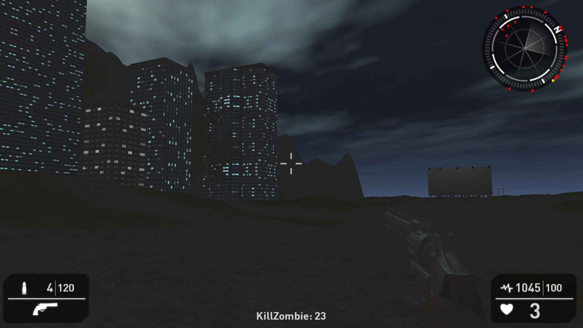 City Update1