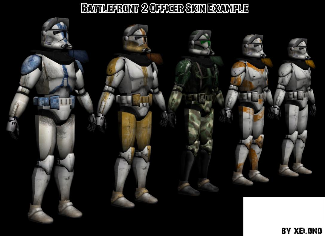 clones3.png