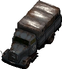 camion2.jpg
