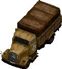 camion8.jpg