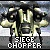 Siege_Chopper
