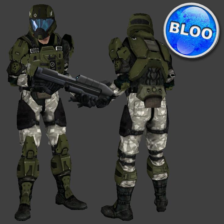 Call of duty black ops 3 multi jugador - 2 8