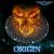 SGMG|Origin