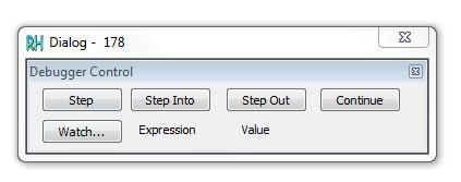 Kapow Systems 3D Enditor interfece