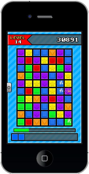 BigScreen WIP