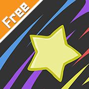 free icon 180x180 1