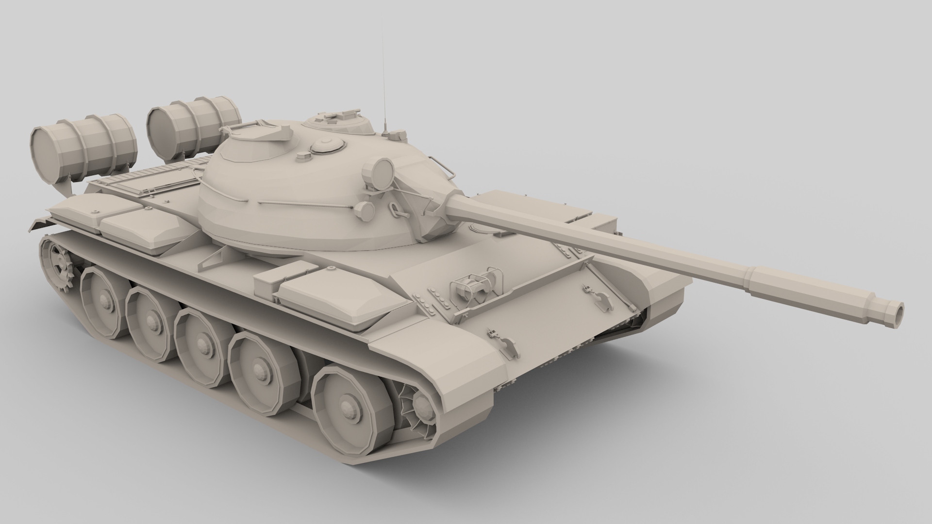 T-54_Render1.png