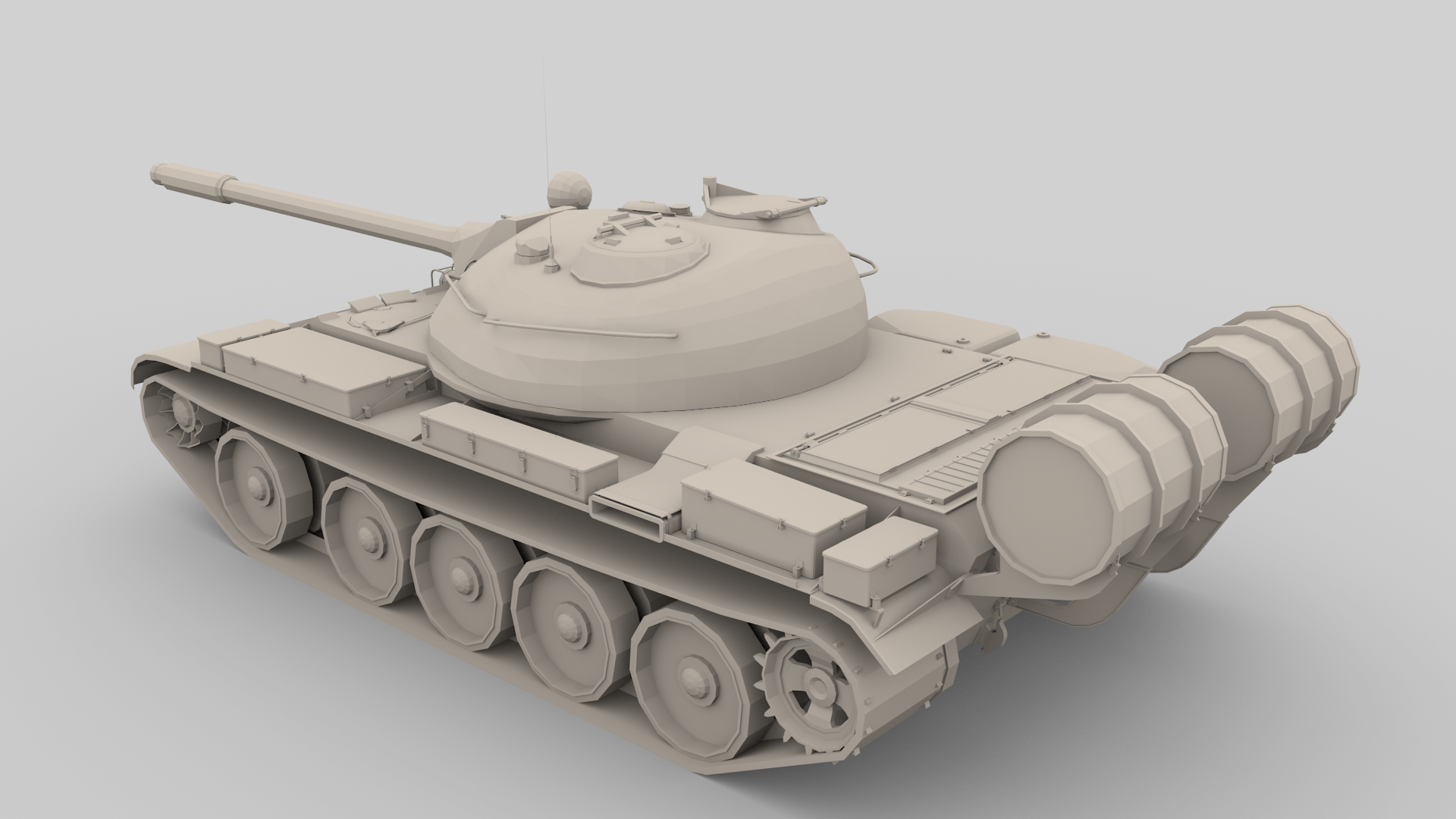 T-54_Render2.png