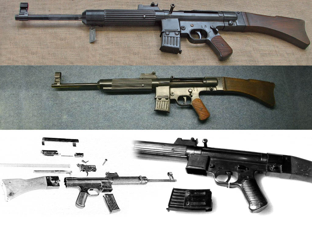 weapons of ww2 Man stopped at lax checkpoint was wwii enthusiast with replica weapons,  airport police say posted 9:34 am, august 17, 2018, by anthony kurzweil and.