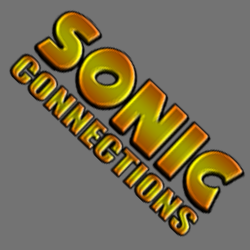 SonicConnections