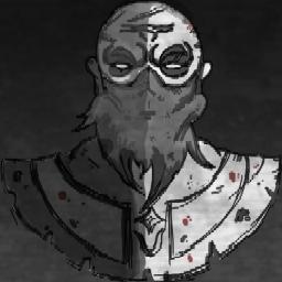 Assassin02