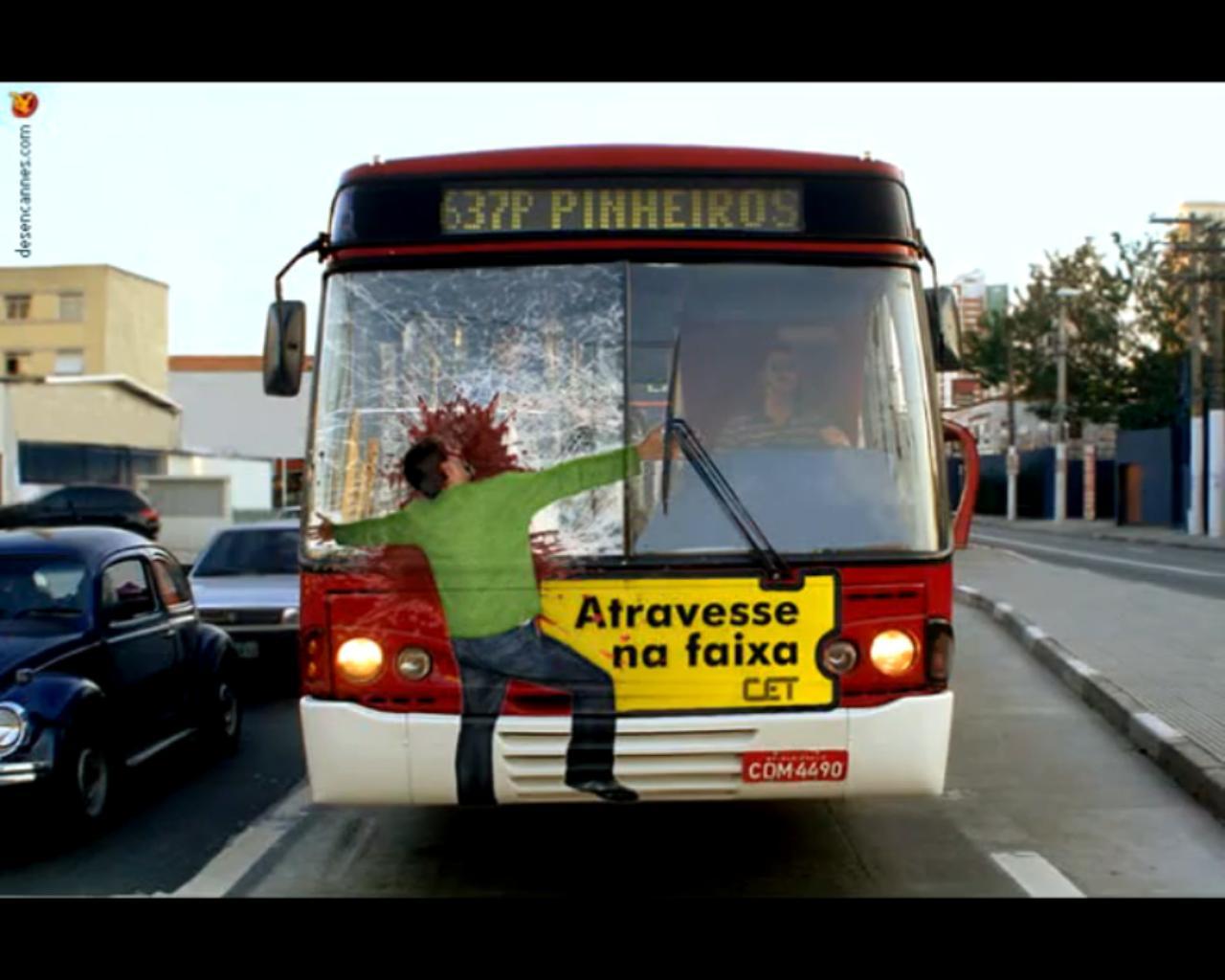 Прижимки в автобусе фото 1 фотография