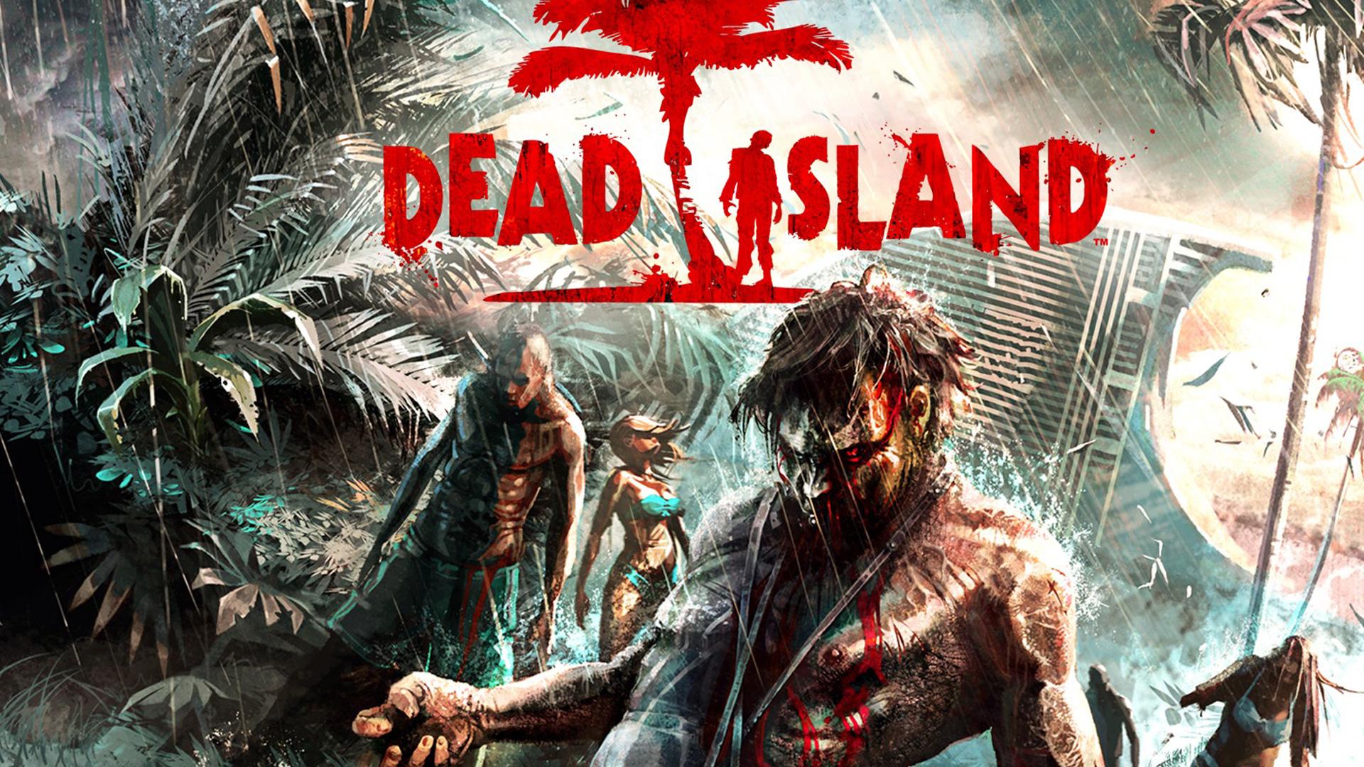 6786056 dead island wallpaper