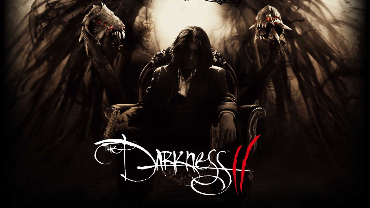 6980958 the darkness 2