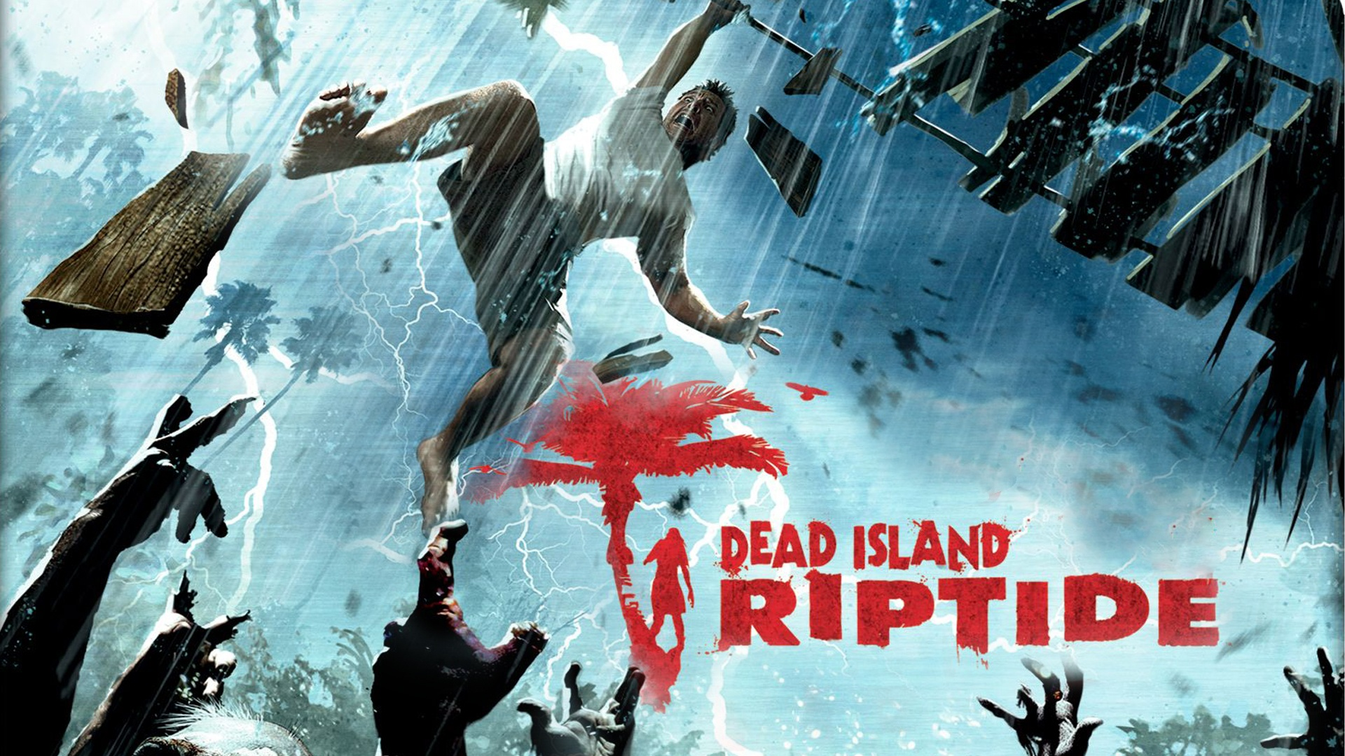 7009018 dead island riptide