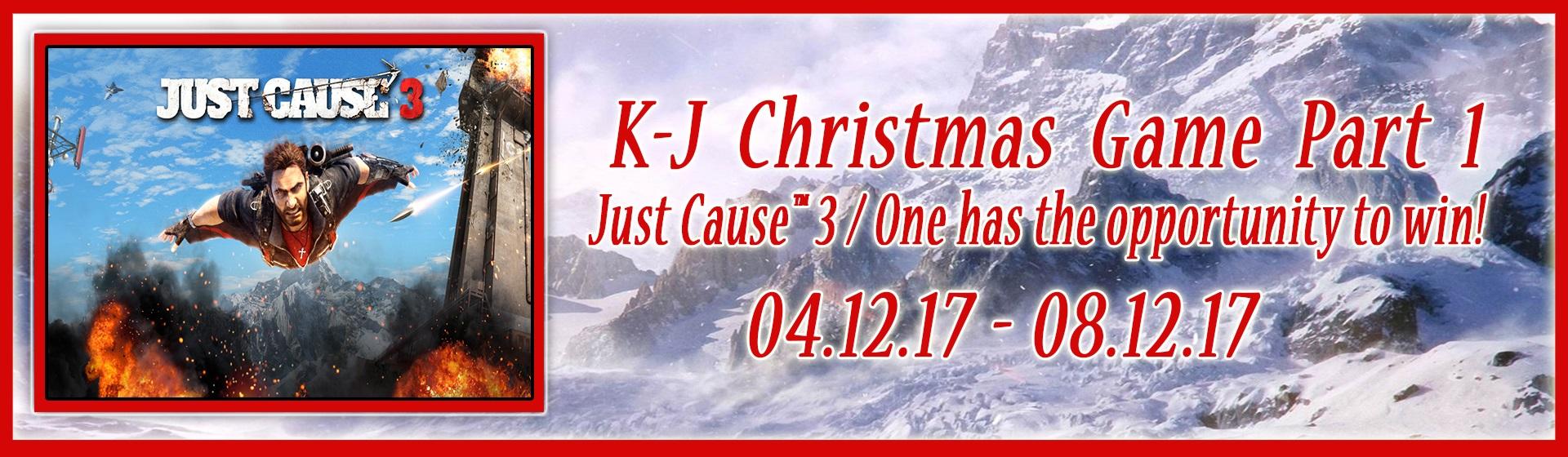 CC K J 17 Part 01