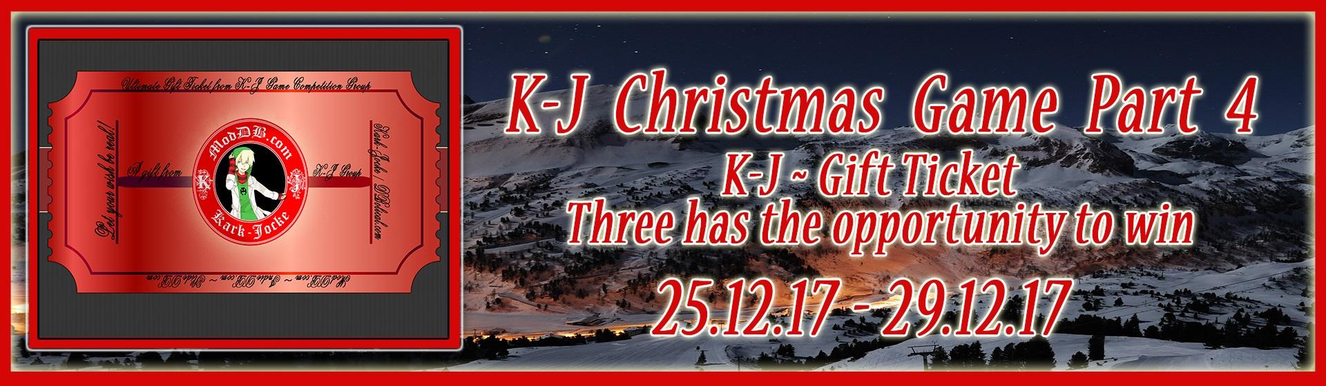 CC K J 17 Part 04