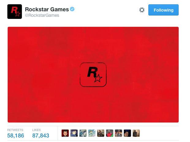 Red Dead Redemption 2 Rockstar G