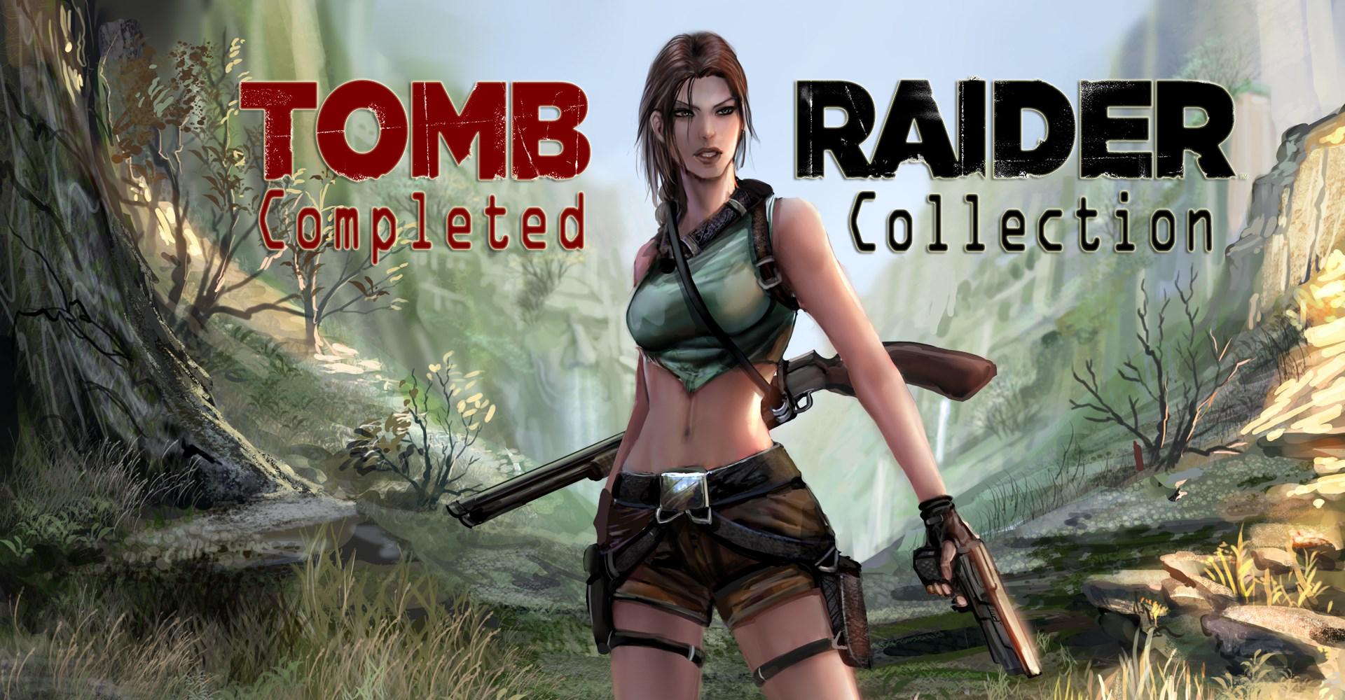 Tomb Raider Anniversary Windows Mac X360 Ps3 Ps2 Psp Wii