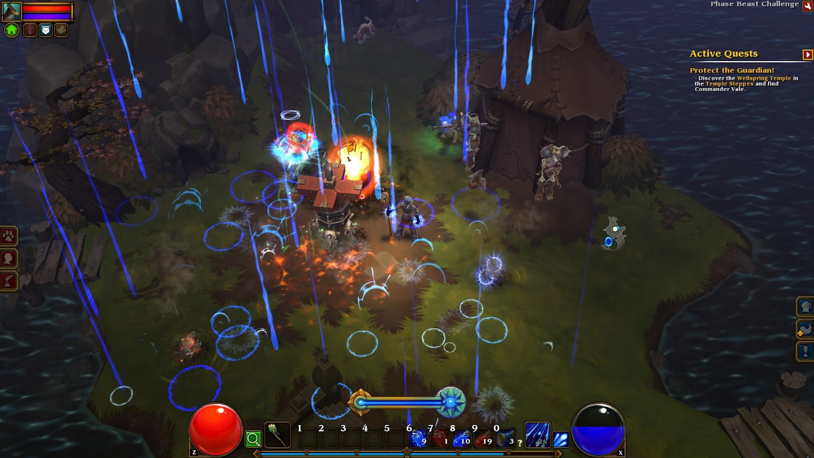 Torchlight-II-Screenshot.jpg
