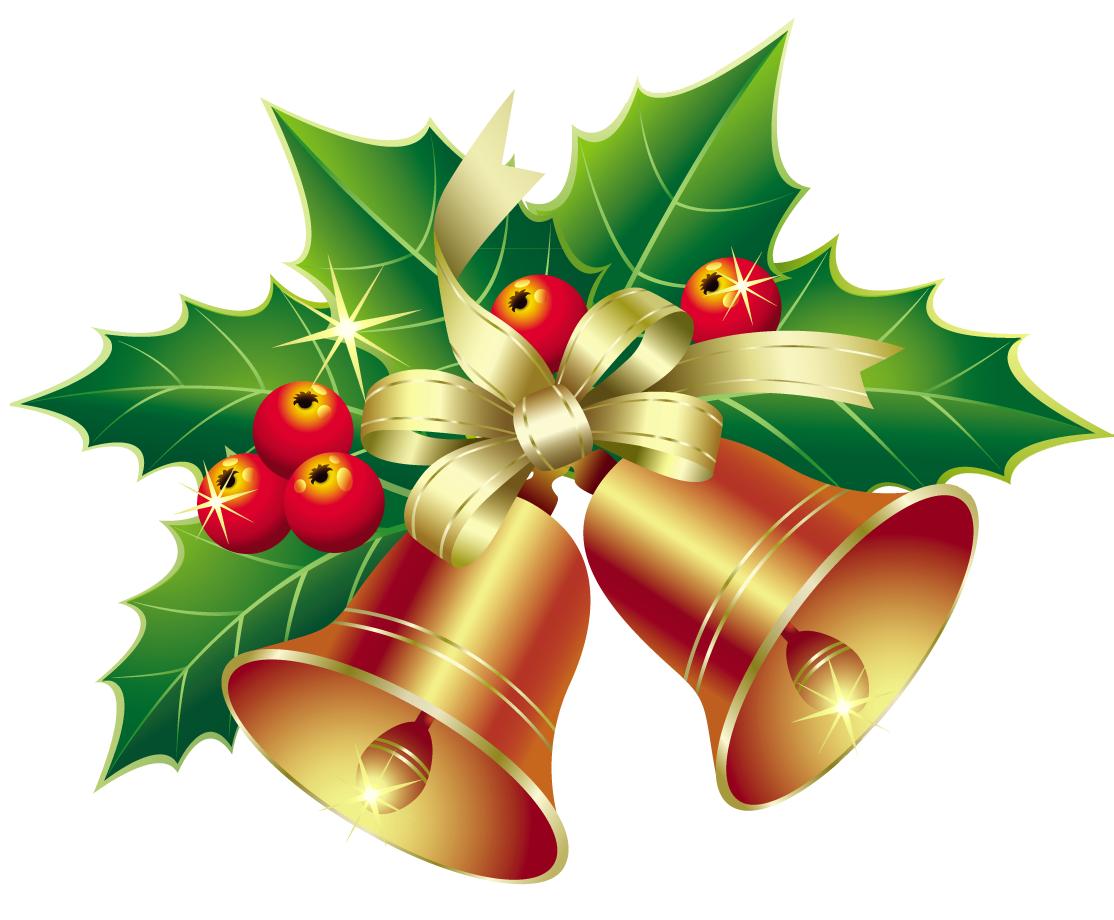 christmas PNG17223