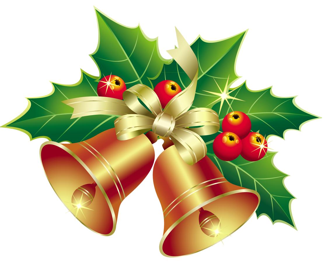 christmas PNG1723