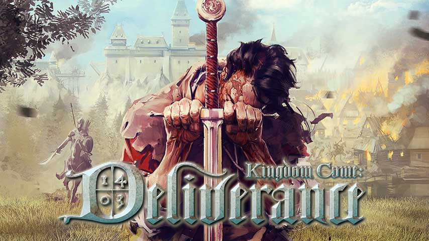 kingdom come deliverance1