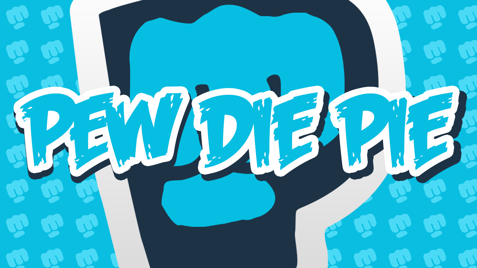 pewdiepie wallpaper 1