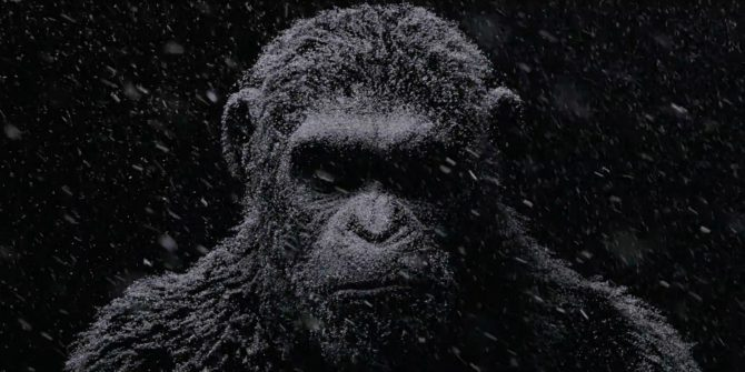 planet of the apes ds1 670x335 c