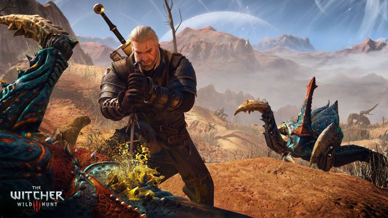 Tips and Tricks for The Witcher 3: The Wild Hunt news - Mod DB