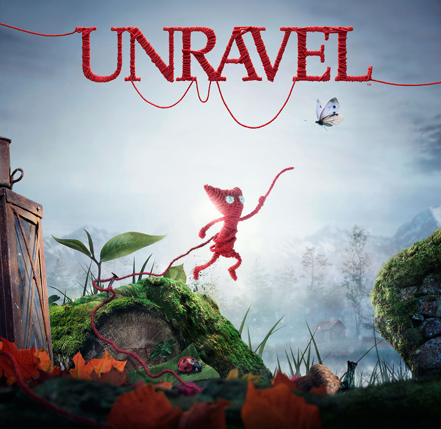 unravel666